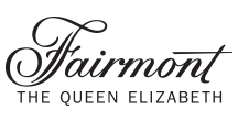 fairmont queen elizabeth
